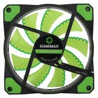 Кулер для корпуса GAMEMAX GMX-GF12G