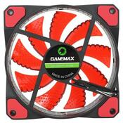 Кулер для корпуса GAMEMAX GMX-GF12R