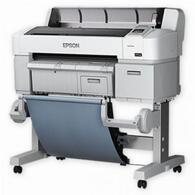 "Принтер EPSON SureColor SC-T3200 24"" C11CD66301A0"