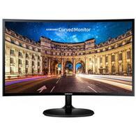 Монитор Samsung C27F390FHI LC27F390FHIXCI