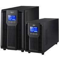 Источник бесперебойного питания FSP Knight Pro KL 1000VA w/o Batteries Knight_TW_1KLP