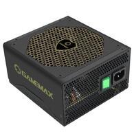 Блок питания 600W GAMEMAX GM-600G