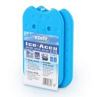 Аккумулятор холода Ezetil 270х2 Deep Freeze -18°C IceAkku 885910
