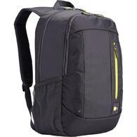 Рюкзак для ноутбука Case Logic 15,6 WMBP-115 Anthracite WMBP115GY