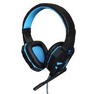 Наушники Acme AULA Prime Gaming Headset 6948391256030