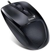 Мышка Genius DX-150X USB Black 31010231100