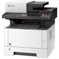 Многофункциональное устройство Kyocera Ecosys M2040dn 1102S33NL0
