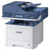 Многофункциональное устройство Xerox WC 3345DNI WiFi 3345V_DNI