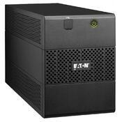 Источник бесперебойного питания Eaton 5E 850VA, USB DIN 5E850IUSBDIN