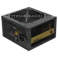 Блок питания Deepcool 600W DA600