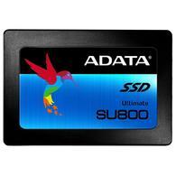 "Накопитель SSD 2.5"" 256GB ADATA ASU800SS-256GT-C"