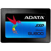 "Накопитель SSD 2.5"" 512GB ADATA ASU800SS-512GT-C"