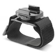 Крепление для экшн-камер AirOn крепление на руку AC366