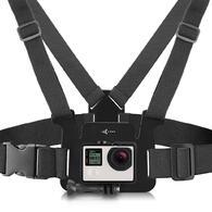 Крепление для экшн-камер AirOn крепление на грудь AC360