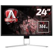 Монитор AOC AG241QX