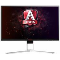 Монитор AOC AG251FZ