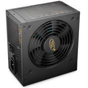 Блок питания Deepcool 500W DA500