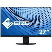 Монитор Eizo EV2780-BK