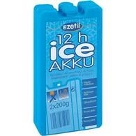 Аккумулятор холода Ezetil 200х2 IceAkku 10880100