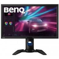 Монитор BenQ PV270 Black