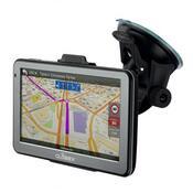 Автомобильный навигатор Globex GE512