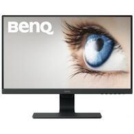 Монитор BenQ GW2480 Black