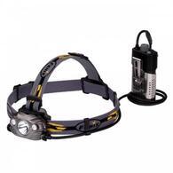 Фонарь Fenix HP30R Cree XM-L2, XP-G2 R5 серый HP30Rgrey