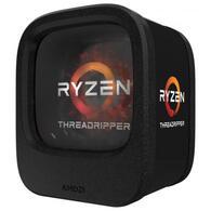 Процессор AMD Ryzen Threadripper 1900X YD190XA8AEWOF