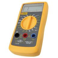 Цифровой мультиметр Topex 101 94W101