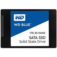 "Накопитель SSD 2.5"" 1TB Western Digital WDS100T2B0A"