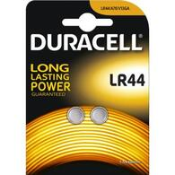 Батарейка Duracell LR44 / V13GA / A76 * 2 5000394504424 / 81546864
