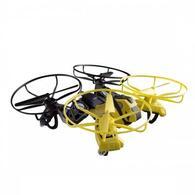 Квадрокоптер Auldey Drone Force трансформер-дослідник Morph-Zilla YW858180