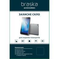 """Стекло защитное Braska for tablet Lenovo TAB4 8.0"""" Plus 8704 BRS-L8704GL"""