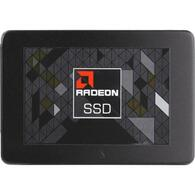 "Накопитель SSD 2.5"" 240GB AMD R5SL240G"