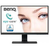 Монитор BenQ BL2480 Black