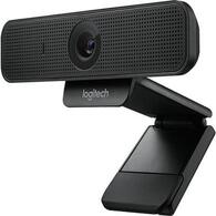 Веб-камера Logitech Webcam C925E HD 960-001076