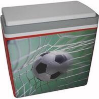 Термобокс Ezetil SF-25 футбол 4020716803715