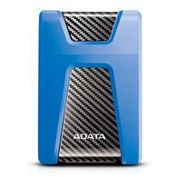 "Внешний жесткий диск 2.5"" 1TB ADATA AHD650-1TU31-CBL"