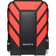"Внешний жесткий диск 2.5"" 1TB ADATA AHD710P-1TU31-CRD"