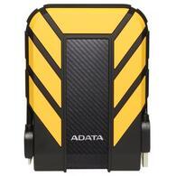 "Внешний жесткий диск 2.5"" 1TB ADATA AHD710P-1TU31-CYL"