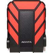 "Внешний жесткий диск 2.5"" 2TB ADATA AHD710P-2TU31-CRD"