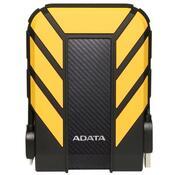 "Внешний жесткий диск 2.5"" 2TB ADATA AHD710P-2TU31-CYL"