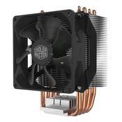 Кулер для процессора CoolerMaster Hyper H412R RR-H412-20PK-R2