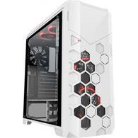 Корпус Azza Storm 6000 CSAZ-6000W