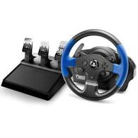 Руль ThrustMaster PC/PS4 T150 RS PRO Official PS4 licensed 4160696