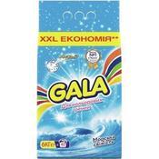 Стиральный порошок Gala Автомат Морская свежесть для цветного белья 6 кг 8001090660763