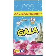 Стиральный порошок Gala Автомат Французский аромат 6 кг 8001090661111
