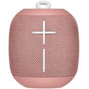 Акустическая система Ultimate Ears Wonderboom Cashmere Pink 984-000854