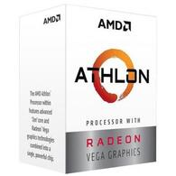 Процессор AMD Athlon ™ 200GE YD200GC6FBBOX