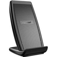 Зарядное устройство Tronsmart WC05 AirAmp Dual Coil Wireless Charger Black 280614